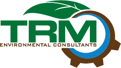 TRM Environmental Consulting, LLC