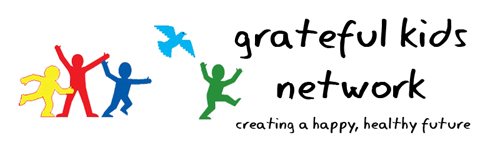 Grateful Kids Network