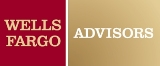 Wells Fargo Advisors, is a trade name used by Wells Fargo Clearing Services LLC, Member FINRA/SIPC